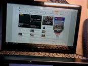 ASUS Laptop/Netbook Q501L